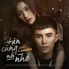 Tận Cùng Nỗi Nhớ (New Version) (Single) - Will, Han Sara