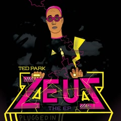 Zeus (EP) - Ted Park