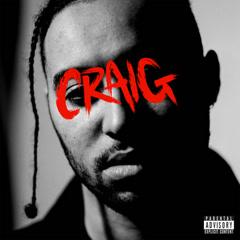Craig (Single)