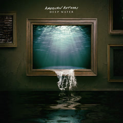 Deep Water (Single)