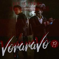 Vô Ra Ra Vô (Single)