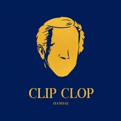 Clip Clop (Single)
