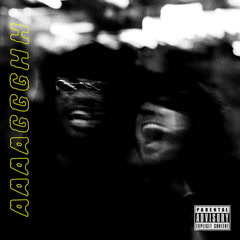 AAAAGGGHH - The Doppelgangaz