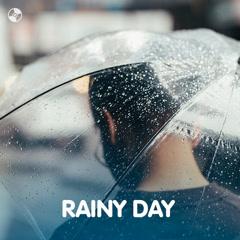 Rainy Day - Various Artists