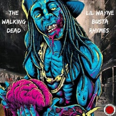 TWD (Single) - D. Lynch, Lil Wayne, Busta Rhymes
