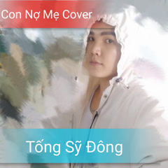 Con Nợ Mẹ (Cover) (Single)