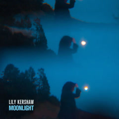 Moonlight (Single) - Lily Kershaw