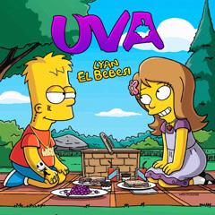 Uva (Single)
