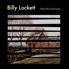 Empty House (Acoustic)