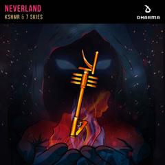 Neverland (Single) - KSHMR