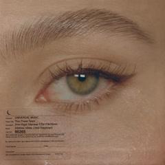 Thru These Tears (Single)