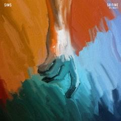 So Fine (Single)
