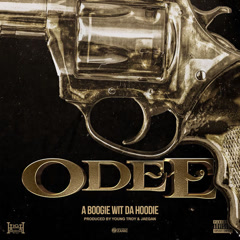 Odee (Single)