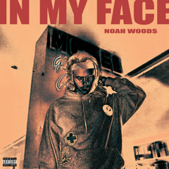 In My Face (Single)