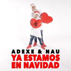 Ya Estamos En Navidad (Single)