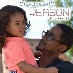 Reason (Single) - STEALMYBEATS