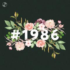 #1986 - Various Artists