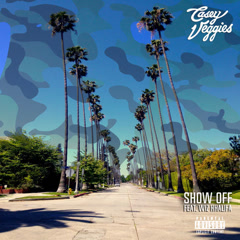 Show Off (Single)