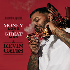 Money Long & Great Man (Single)