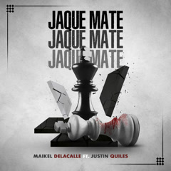 Jaque Mate (Single)