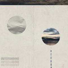 Outstanding (Single)