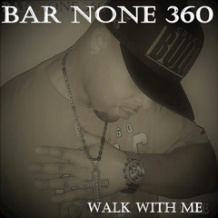 Walk With Me (Single)