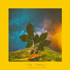 The Cosmos (Single)