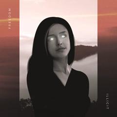 Freedom (Single) - Airmow, Blest Jones