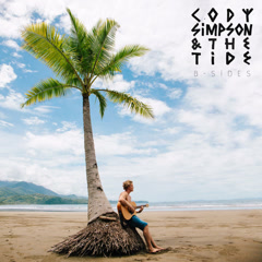 I Fall in Love Too Easily (Single) - Cody Simpson