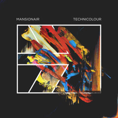 Technicolour (Single)