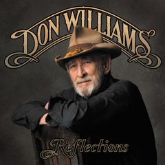 I'll Be Here In The Morning - Don Williams