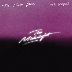 The Outfield (The Midnight Remix) - The Night Game