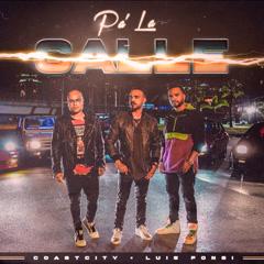 Pa La Calle (Single)