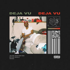Deja Vu (Single) - Boogie