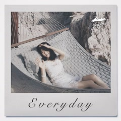 Everyday (Single)