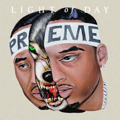 Light Of Day - Preme
