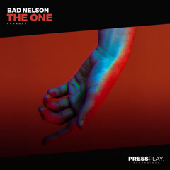 The One (Single) - Bad Nelson