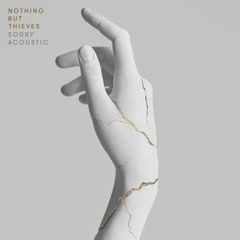 Sorry (Acoustic) - Nothing But Thieves