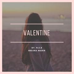 Valentine (Single)
