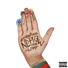 Nephew (Single) - Smokepurpp