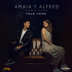 Your Song (Single)