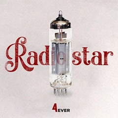 Radio Star (Single)