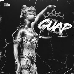Guap (Single) - 24 Flakko