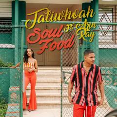 Soul Food (Single)
