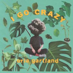 I Go Crazy (Single)