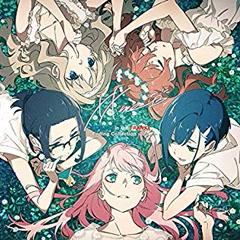 DARLING in the FRANXX Ending Collection Vol. 2