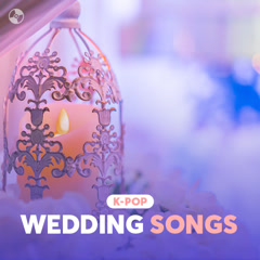 Wedding Songs - Various Artists
