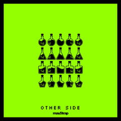 Other Side (Single) - No Mana