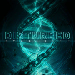 Are You Ready (Single) - Disturbed