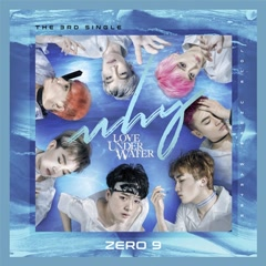 Why (Single) - Zero9